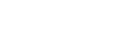 Logo Groenwest wit